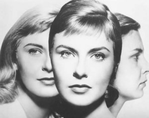 the-three-faces-of-eve-1957